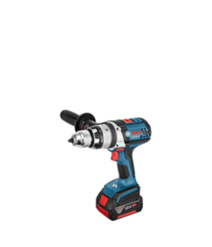 bosch akkuschrauber blau 18v bester akkuschrauber im test bosch makita metabo co bosch akku. Black Bedroom Furniture Sets. Home Design Ideas